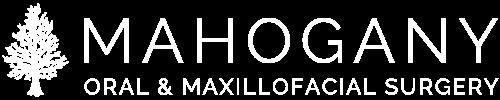 Mahogany Oral Maxillofacial